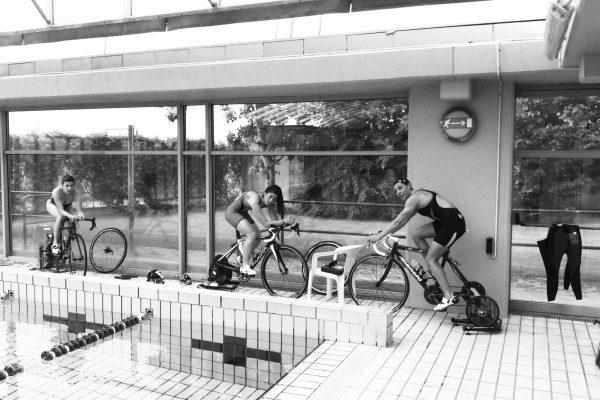 test-bici-bn