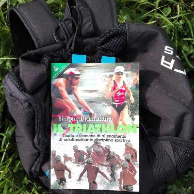 Il Triathlon – Teoria e tecniche di allenamento di un'affascinante disciplina sportiva