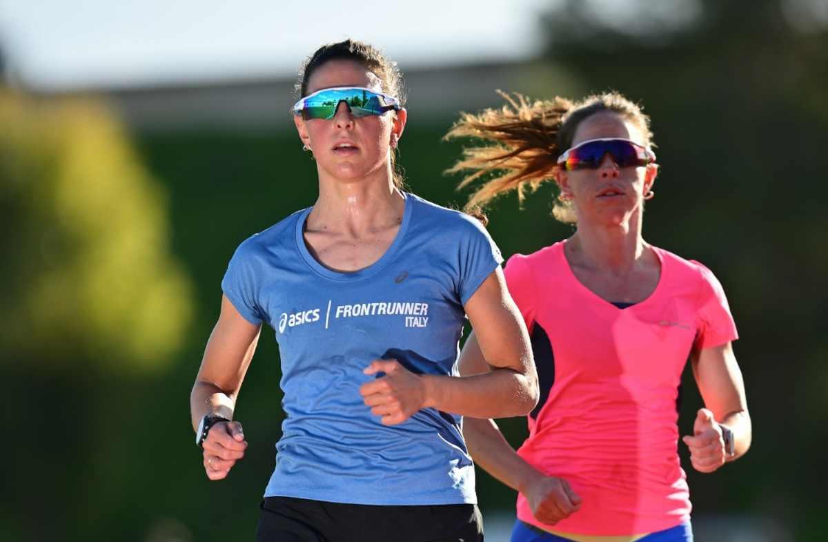Triathlon: tecnologia applicata all'allenamento, quali i suoi benefici?