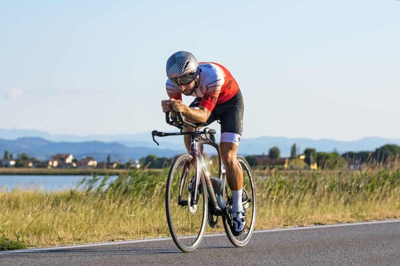 Ciclismo: migliora la coordinazione per incrementare l'efficienza del gesto. Gli esercizi per farlo